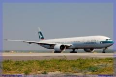 2017-malpensa-inside-boeing-airbus-a-380-b-747-777-cargo_061