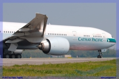 2017-malpensa-inside-boeing-airbus-a-380-b-747-777-cargo_062