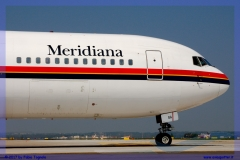 2017-malpensa-inside-boeing-airbus-a-380-b-747-777-cargo_066