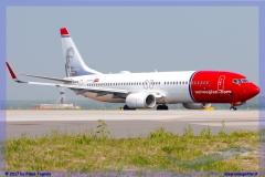 2017-malpensa-inside-boeing-airbus-a-380-b-747-777-cargo_068