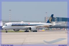2017-malpensa-inside-boeing-airbus-a-380-b-747-777-cargo_069