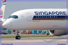 2017-malpensa-inside-boeing-airbus-a-380-b-747-777-cargo_070