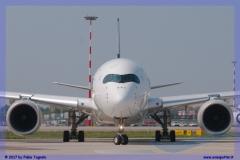 2017-malpensa-inside-boeing-airbus-a-380-b-747-777-cargo_072
