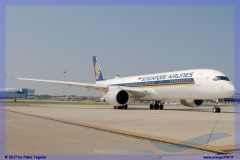 2017-malpensa-inside-boeing-airbus-a-380-b-747-777-cargo_073