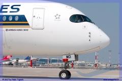 2017-malpensa-inside-boeing-airbus-a-380-b-747-777-cargo_074