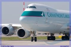 2017-malpensa-inside-boeing-airbus-a-380-b-747-777-cargo_076