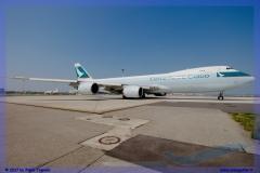 2017-malpensa-inside-boeing-airbus-a-380-b-747-777-cargo_080