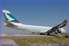 2017-malpensa-inside-boeing-airbus-a-380-b-747-777-cargo_082