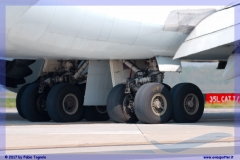 2017-malpensa-inside-boeing-airbus-a-380-b-747-777-cargo_083