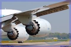 2017-malpensa-inside-boeing-airbus-a-380-b-747-777-cargo_084