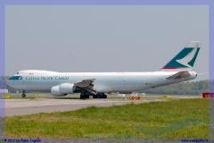 2017-malpensa-inside-boeing-airbus-a-380-b-747-777-cargo_085