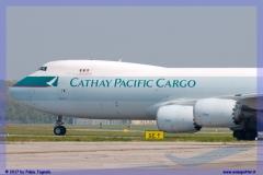2017-malpensa-inside-boeing-airbus-a-380-b-747-777-cargo_086