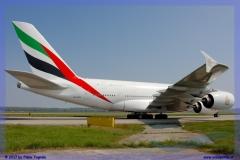 2017-malpensa-inside-boeing-airbus-a-380-b-747-777-cargo_090