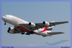 2017-malpensa-inside-boeing-airbus-a-380-b-747-777-cargo_092