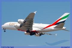 2017-malpensa-inside-boeing-airbus-a-380-b-747-777-cargo_093
