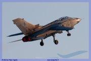 2013-jesolo-air-show-tornado-typhoon-gripen_006