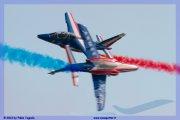 2013-jesolo-air-show-tornado-typhoon-gripen_020
