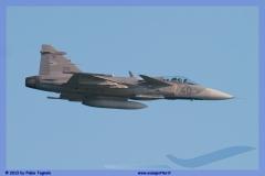 2013-jesolo-air-show-tornado-typhoon-gripen_001