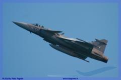2013-jesolo-air-show-tornado-typhoon-gripen_003
