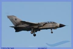 2013-jesolo-air-show-tornado-typhoon-gripen_005