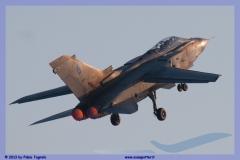 2013-jesolo-air-show-tornado-typhoon-gripen_007