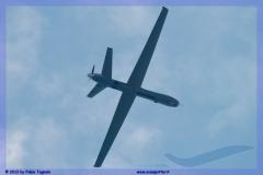 2013-jesolo-air-show-tornado-typhoon-gripen_009