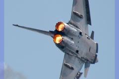 2013-jesolo-air-show-tornado-typhoon-gripen_016