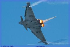 2013-jesolo-air-show-tornado-typhoon-gripen_017