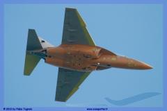 2013-jesolo-air-show-tornado-typhoon-gripen_022