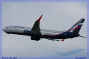 2017-Malpensa-Boeing-Airbus-A-380-B-747-757-787_001