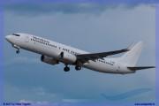 2017-Malpensa-Boeing-Airbus-A-380-B-747-757-787_002