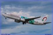 2017-Malpensa-Boeing-Airbus-A-380-B-747-757-787_004