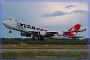2017-Malpensa-Boeing-Airbus-A-380-B-747-757-787_007