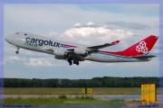 2017-Malpensa-Boeing-Airbus-A-380-B-747-757-787_008