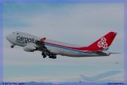 2017-Malpensa-Boeing-Airbus-A-380-B-747-757-787_009