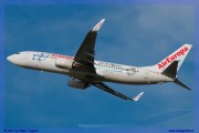 2017-Malpensa-Boeing-Airbus-A-380-B-747-757-787_011