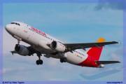 2017-Malpensa-Boeing-Airbus-A-380-B-747-757-787_012