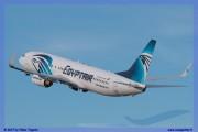 2017-Malpensa-Boeing-Airbus-A-380-B-747-757-787_016
