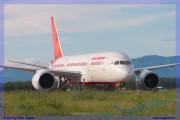2017-Malpensa-Boeing-Airbus-A-380-B-747-757-787_017