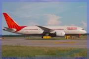2017-Malpensa-Boeing-Airbus-A-380-B-747-757-787_020