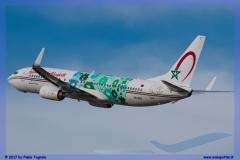 2017-Malpensa-Boeing-Airbus-A-380-B-747-757-787_005