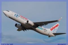 2017-Malpensa-Boeing-Airbus-A-380-B-747-757-787_010