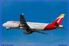 2017-Malpensa-Boeing-Airbus-A-380-B-747-757-787_013