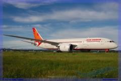 2017-Malpensa-Boeing-Airbus-A-380-B-747-757-787_018