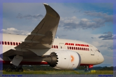 2017-Malpensa-Boeing-Airbus-A-380-B-747-757-787_019