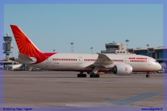 2017-Malpensa-Boeing-Airbus-A-380-B-747-757-787_021