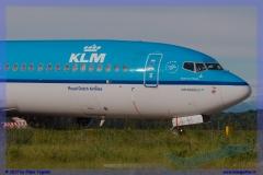 2017-Malpensa-Boeing-Airbus-A-380-B-747-757-787_023