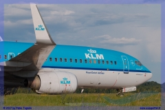 2017-Malpensa-Boeing-Airbus-A-380-B-747-757-787_024