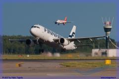 2017-Malpensa-Boeing-Airbus-A-380-B-747-757-787_026
