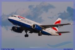2017-Malpensa-Boeing-Airbus-A-380-B-747-757-787_031